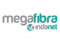 Megafibra