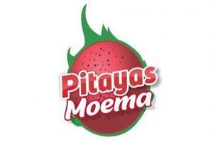 Pitayas Moema