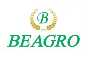 Beagro